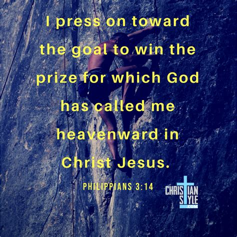 Bible verses about god's will; Pin on Bible Verses Quotes
