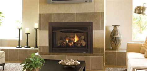 turn wood fireplace into gas converting a wood burning fireplace into gas heat glo