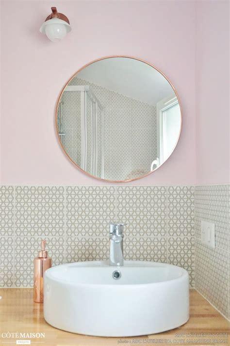 les 25 meilleures id 233 es de la cat 233 gorie salle d eau sur bains ouverts salle de bain
