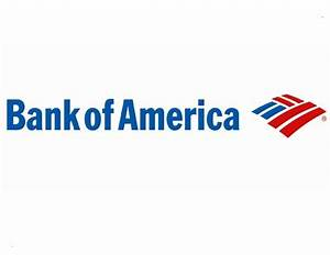 Bank of America Toll Free Number - Customer Care Number