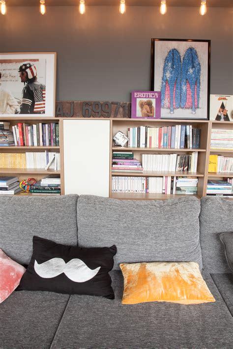 canapé bibliothèque canape bibliotheque picslovin
