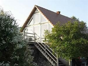 Umluftherd Mit Ceranfeld : ferienhaus bio wildhof zacharias ~ Frokenaadalensverden.com Haus und Dekorationen