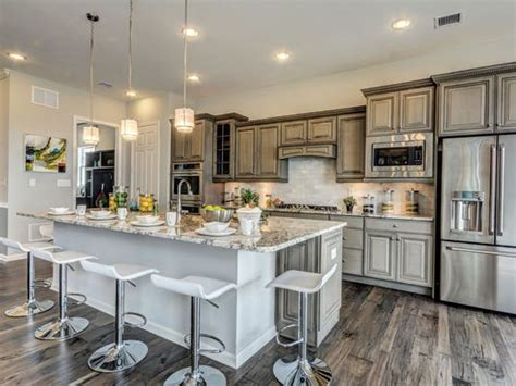 Kitchen Upgrades Ideas by K Hovnanian Offers Kitchen Upgrades In New Jersey