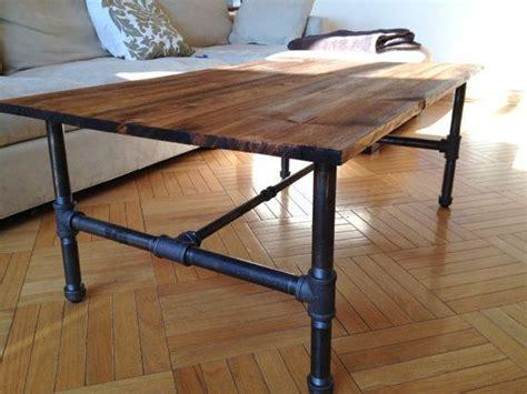rustic industrial table l rustic industrial coffee table sets rustic industrial