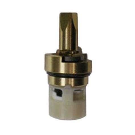 standard kitchen faucet cartridge danco cold cartridge for price pfister kitchen sink