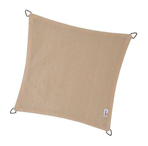toiles d ombrage nesling achat vente de toiles d ombrage nesling comparez les prix sur