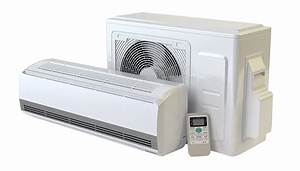 Air Conditioning In Bradford  Wakefield  York