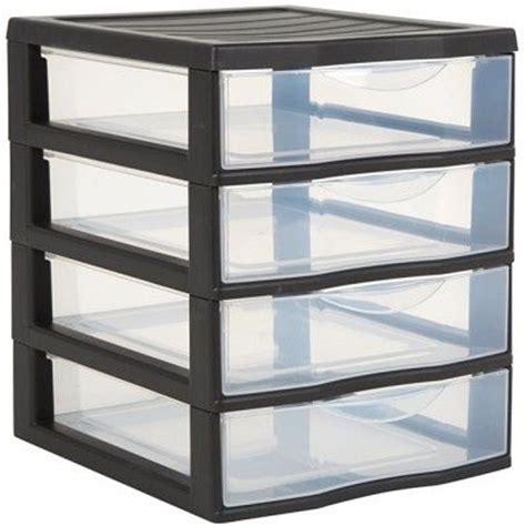 tiroir de rangement en plastique 1000 id 233 es sur le th 232 me tiroirs de rangement en plastique sur rangement en plastique
