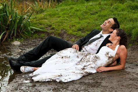 Hochzeitsfotograf Tipps & Tricks Zum Richtigen Fotografen