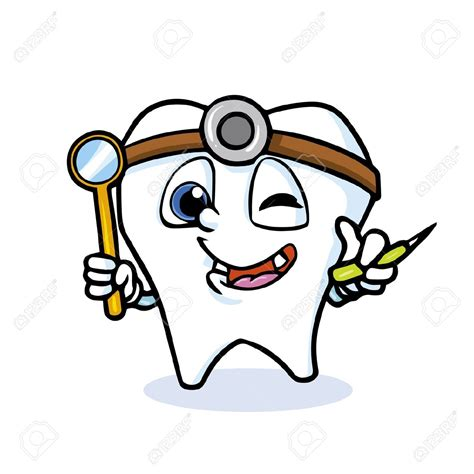 funny teeth clipart clipground