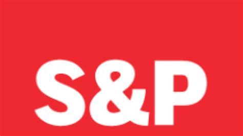 S&p Maintains Status Quo, India Says 'action Unfair