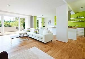 Wohnung Kaufen Nürnberg : 3 zi neubau wohnung erstbezug immobilienmakler n rnberg ~ Markanthonyermac.com Haus und Dekorationen