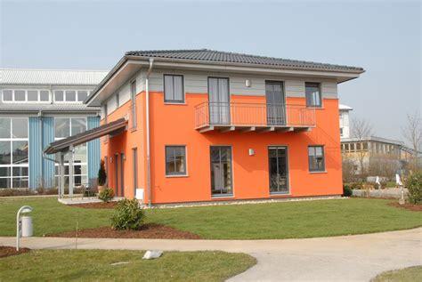 Fassaden Vielfaeltige Gestaltungsmoeglichkeiten by Hausfassaden Preise Bilder Und Gestaltungsm 246 Glichkeiten