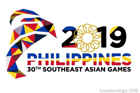 Philippine Eagle Shines As Netizens Redesign 2019 Sea