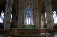 40 scenic photos of Uppsala, Sweden | BOOMSbeat