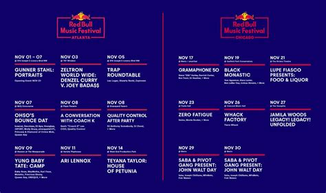 lets  red bull  announces atlanta chicago