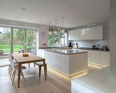 ikea kitchen designs best 25 house extension plans ideas on 1784