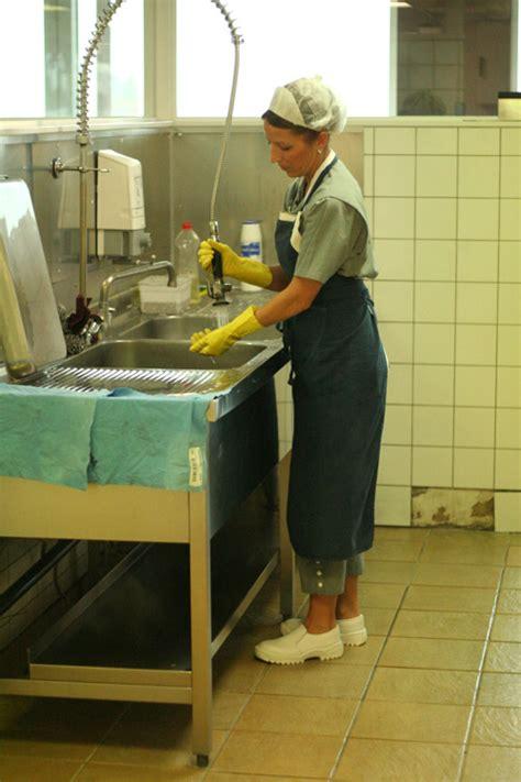 offre d emploi cuisine offre d 39 emploi cuisine de collectivitã bruxelles
