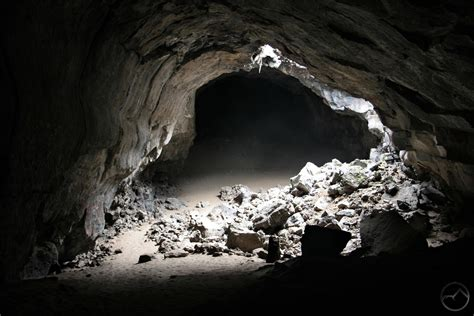 the cave and the light pluto cave trail hike mt shasta