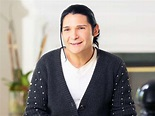Corey Feldman Denies Allegations Of Sexual Misconduct ...