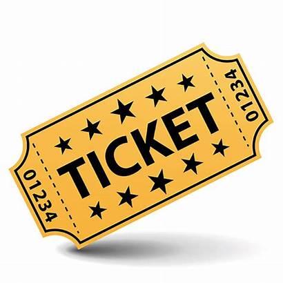 Raffle Tickets Ticket Atv Choose Option Many