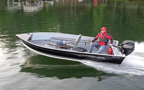 Lund Fishing Boat Cost by All Things Bwca Newsletter March 2016 Williams Hall