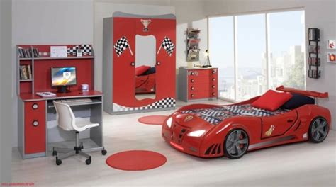 Kinderzimmer Gestalten Junge Auto by Kinderzimmer Ideen Wie Sie Tolle Deko Schaffen Archzine Net