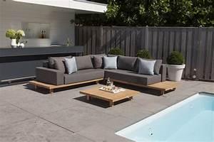 Chill Lounge Garten : gartenlounge outdoor gartenm bel paradiso lounge parham ~ Michelbontemps.com Haus und Dekorationen