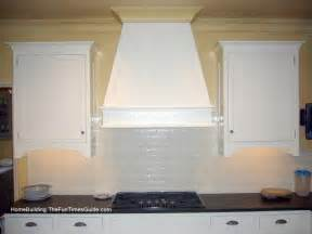 subway tile backsplashes for kitchens go with a subway tile backsplash for classic style durability times guide to home