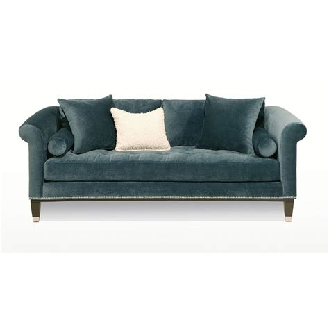 End Of Bed Loveseat by End Of Bed Sofa Cozy Design Teal Sofa