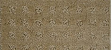how much does new carpet cost nashville tn flooring company hardwood carpet textures flooring