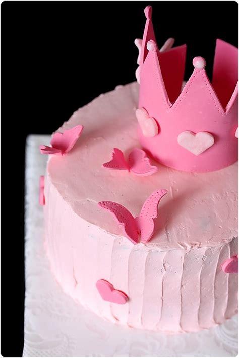 tous les jeux de fille de cuisine gâteau de princesse chefnini
