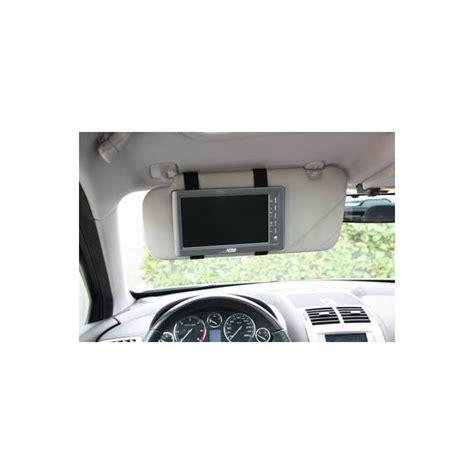 siege auto groupe 0 1 pro user de recul sans fil vision nocturne 7