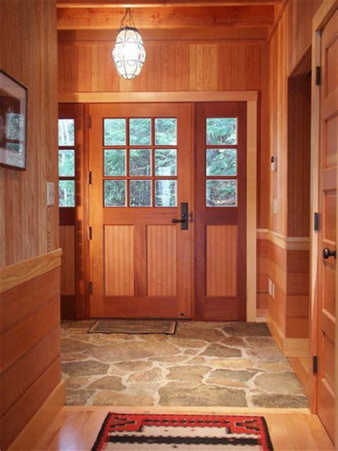 foyer tile ideas helpful tips to choose the best foyer flooring ideas