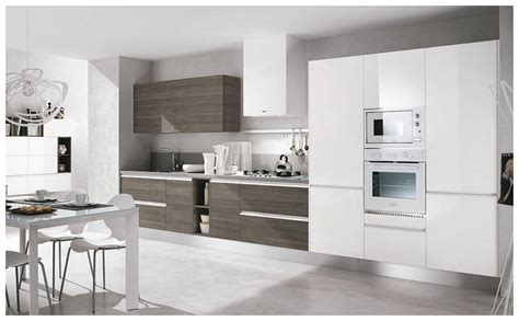 kitchen website design modern kitchens weizter kitchens weizter kitchens 3475
