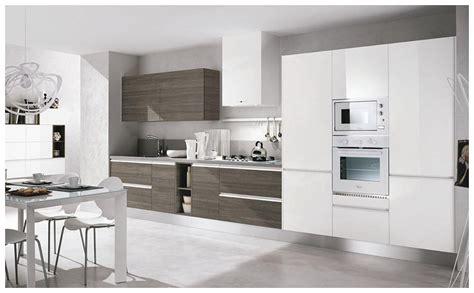 colorado kitchen design modern kitchens weizter kitchens weizter kitchens 2322