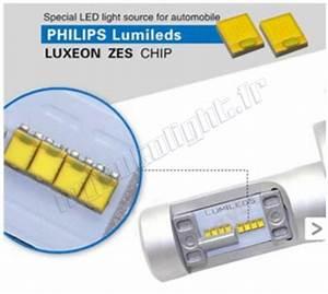 Ampoule Led Voiture : kits d ampoules led phares haute puissance led vision ~ Medecine-chirurgie-esthetiques.com Avis de Voitures