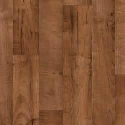 armstrong 12 ft wide caspian ii plus resona walnut residential vinyl sheet 32703421 the home