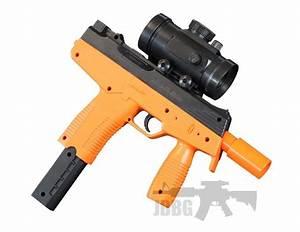 M30GL Spring Airsoft BB Gun | Just BB Guns  Gun