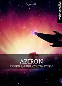 Truhe Vor Dem Bett : science fiction aziron kapitel 13 ruhe vor dem sturm von patpumukl ~ Bigdaddyawards.com Haus und Dekorationen