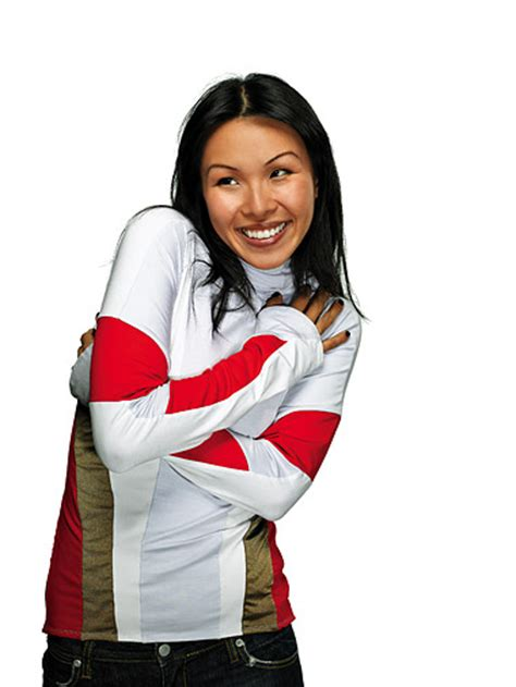 First Light Technologies by Cutecircuit Hug Shirt Wearable Tech Crunchwear