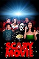 Watch Scary Movie (2000) Free Online