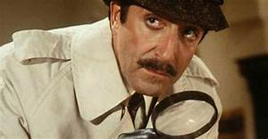 Retro Scene: 'Pink Panther,' 'Oyster Princess,' 'Tootsie ...
