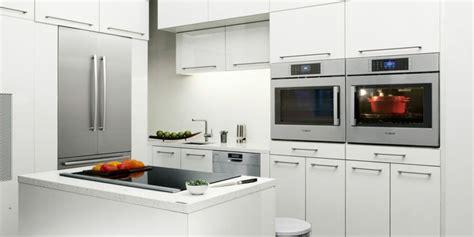 modele de cuisine moderne avec ilot plan de cuisine avec ilot cuisine avec ilot ermont photo
