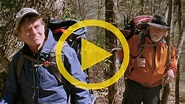 A Walk in the Woods (2015) - Official HD Trailer