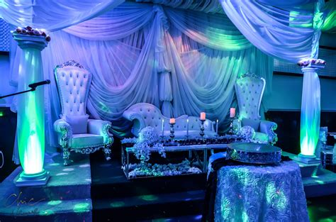 packages pricing chic venue tampa wedding