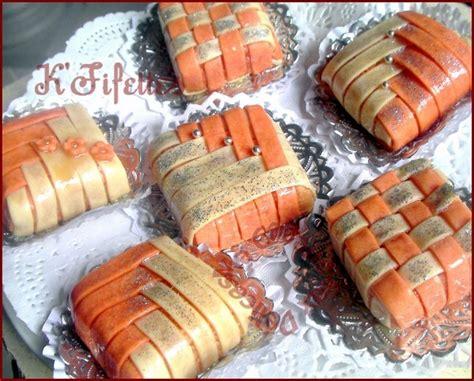 les meilleurs blogs de cuisine gateau de fete algerien k 39 fifette m 39 khedette