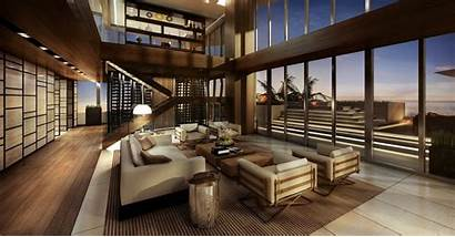 Luxury Interiors Florida Homes Ocean
