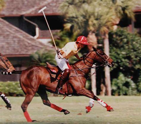 polo ponies centers partner eliteequestrian equestrian magazine horse halstead brittany
