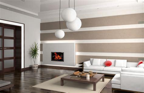 Home Interior Design Styles : Kerala Style Home Interior Designs